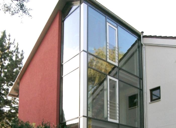 anbau-treppenhaus-aufzug-gruibingen