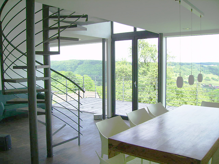 innenraeume-ausbau-ferienwohnung-hohenlohe