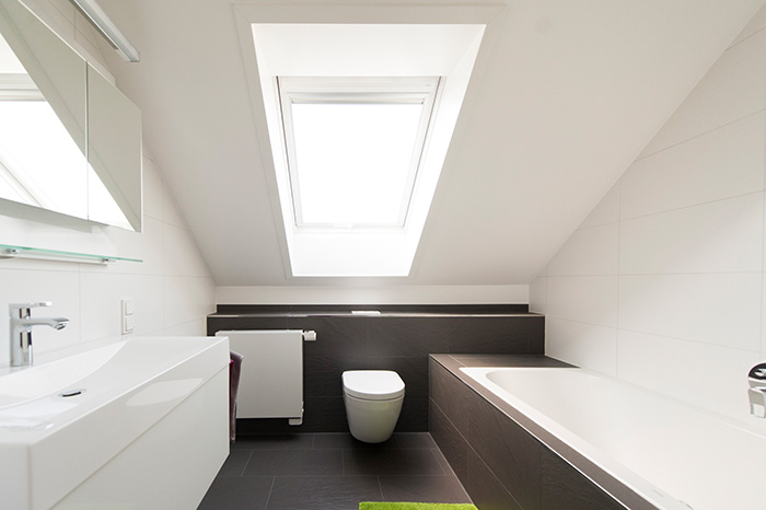 innenraeume-bad-wendlingen-dachgeschoss