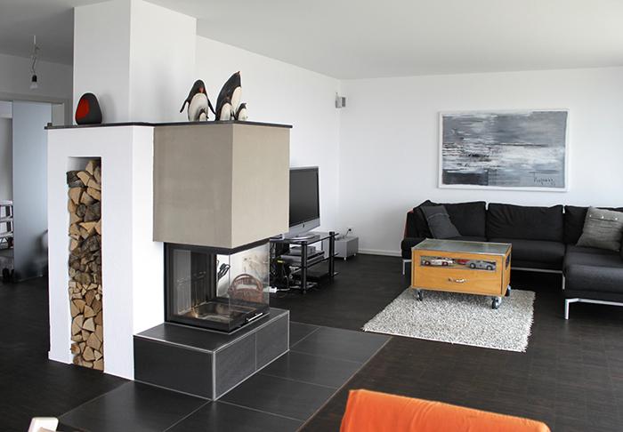 innenraume-innenausbau-wohnzimmer-jebenhausen