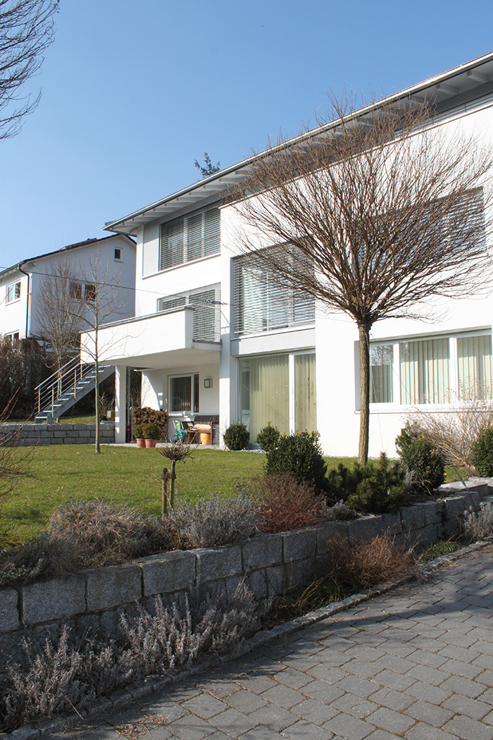 anbau-wohnhaus