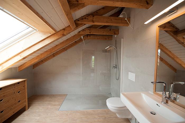dachgeschoss-bad