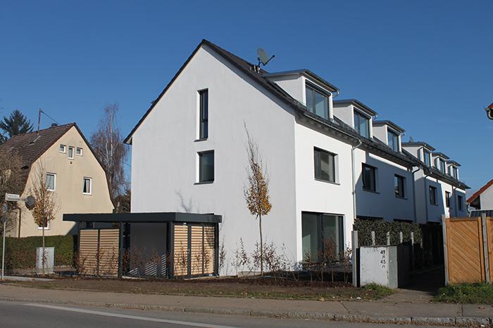 nebua-mehrfamilienhaus