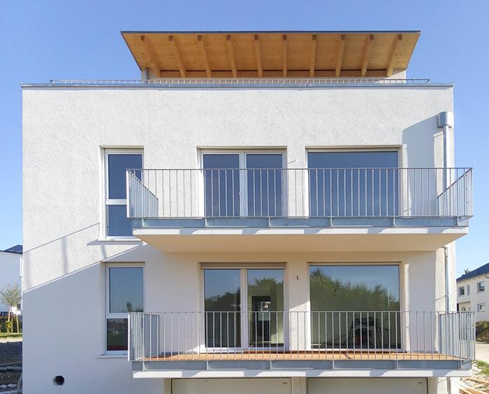 neubau-3familienhaus