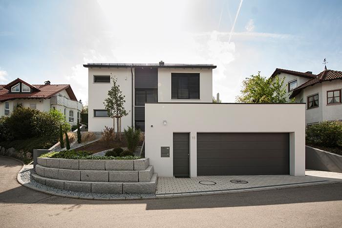 neubau-haus-garage