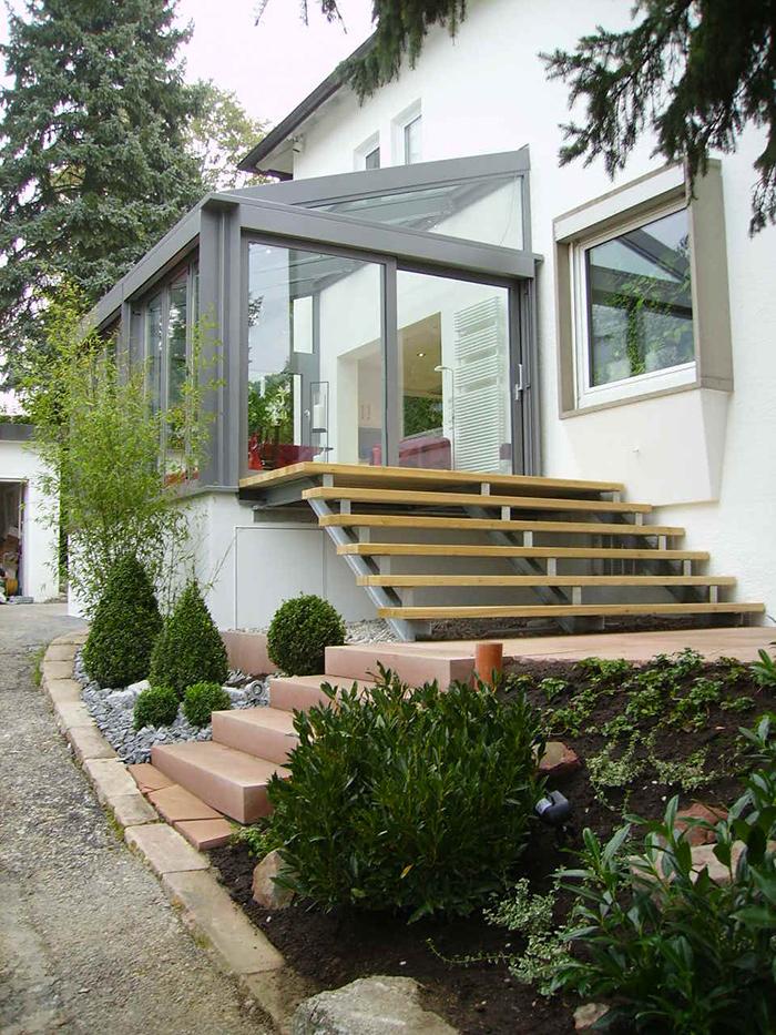 wintergarten-glass