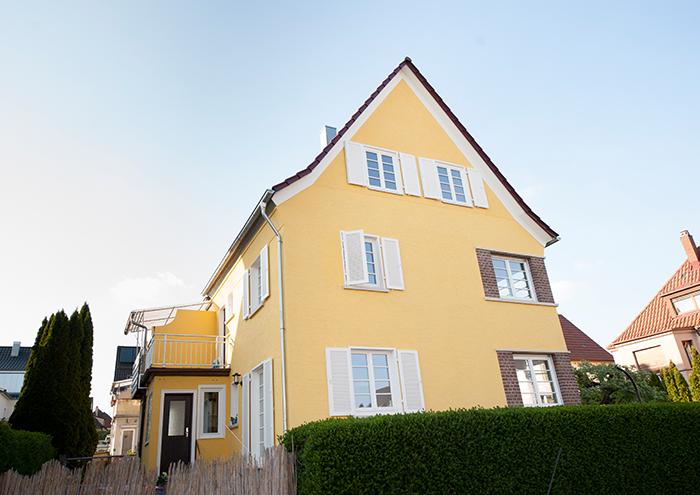 wohnhausrenovierung-15