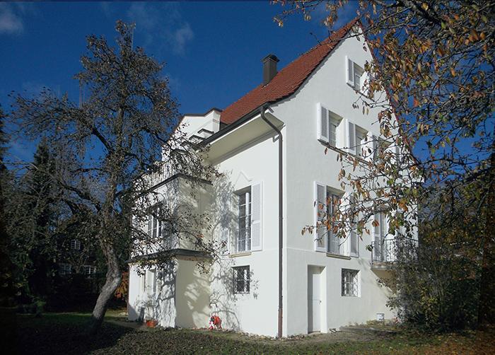 wohnhausrenovierung-ansicht