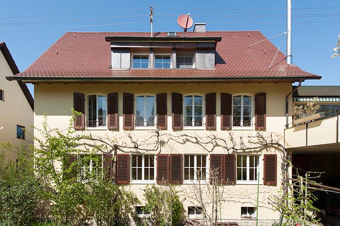 wohnhausrenovierung-bewuchs