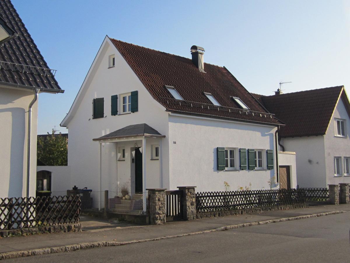wohnhausrenovierung-energieberater-2