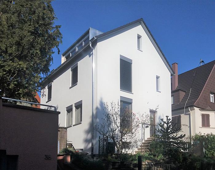 wohnhausrenovierung-energieberater
