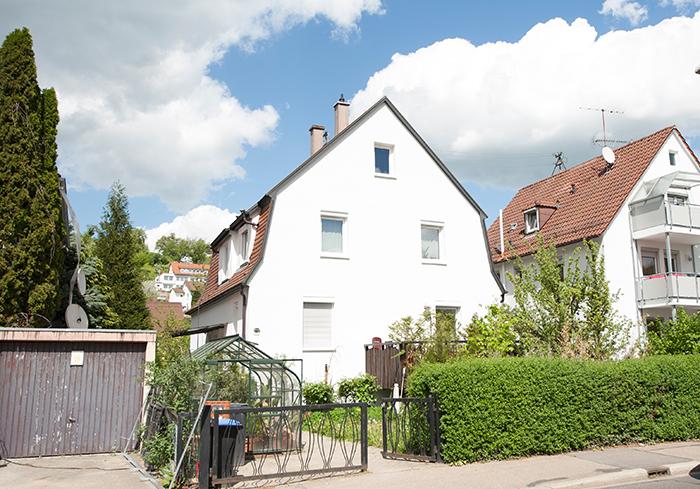 wohnhausrenovierung-kfw